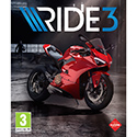 RIDE 3 Full Version