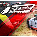 Rise Race The Future Full Version