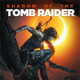 Shadow of the Tomb Raider Full Version