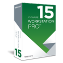 VMware Workstation 15 Pro Full Version