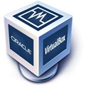 Virtualbox 5.2.22 Full Version