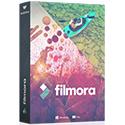 Wondershare Filmora 8.7.6 Full Version