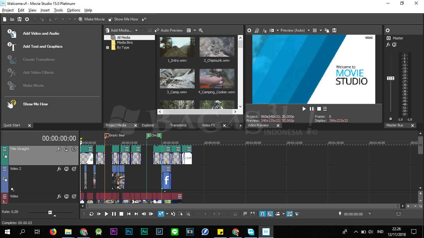 serial number sony vegas pro 13 bagas31