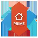 Nova Launcher Prime v6 Apk