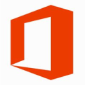 Microsoft Office Professional 2013 Update November 2018