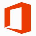 Microsoft Office Professional 2013 Update November 2018