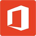 Microsoft Office Professional 2016 Update November 2018