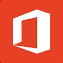 Microsoft Office Professional 2016 Update November 2018