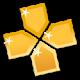 PPSSPP Gold – PSP emulator 1.7.5 Apk