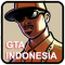 GTA San Andreas Indonesia APK Mod - Lite Version
