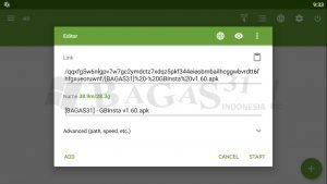 advanced download manager pro 5.1.2 apk