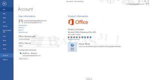 kmspico office 2010