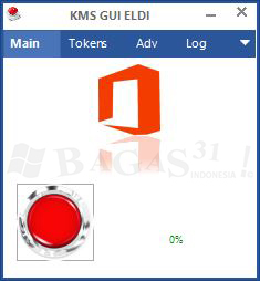 kms office 365 bagas31