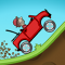 Hill Climb Racing Mod Apk v1.40.0 Unlimited Coins & Gems