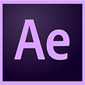 Adobe After Effects CC 2019 16.0.1 Full Version