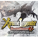 Dynasty Warriors 7 Xtreme Legends Definitive Edition Full Repack