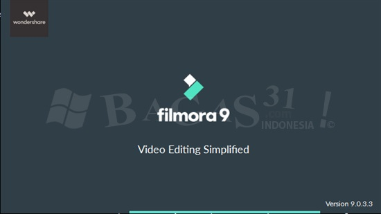 Wondershare Filmora 9.0.3 Full Version 6