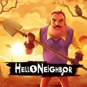 Hello Neighbor Full Version