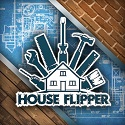 House Flipper Chirstmas Full Version