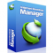 Internet Download Manager 6.32 Build 6 Portable