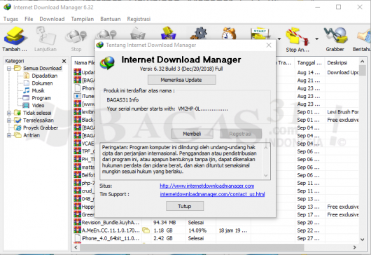download idm 6.32 build 8 full version