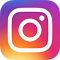 GB Instagram v1.60 Apk