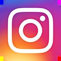 Instander Apk v4.0 – Instagram Mod