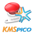 KMSpico 11 Final Activator