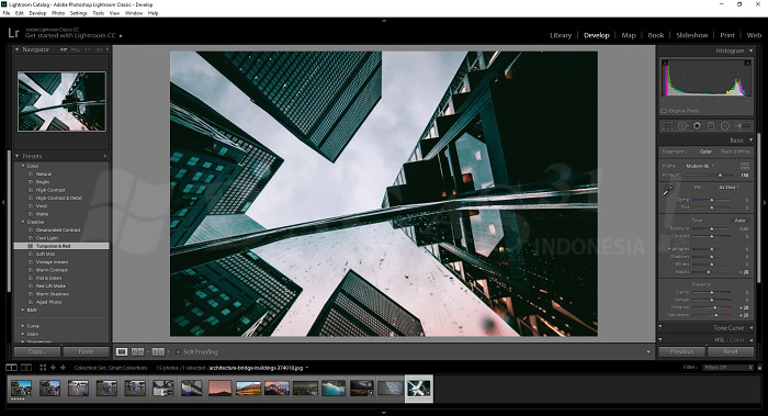download adobe lightroom 2019 bagas31