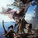 Monster Hunter World Full Version