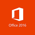Microsoft Office Professional 2016 Update Desember 2018