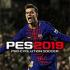 Pro Evolution Soccer 2019 Full Repack