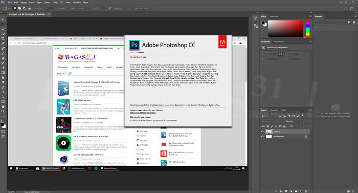 download photoshop cs6 free full version bagas31