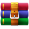 RAR For Android 5.61 build 64 Tanpa Iklan