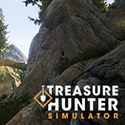 Treasure Hunter Simulator Full Version