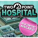 Two Point Hospital Bigfoot Full Version
