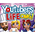 Youtubers Life OMG Full Version