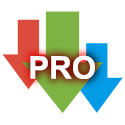 Advanced Download Manager Pro APK 6.4.0