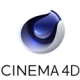 Cinema 4D Studio R20 Full Version