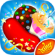 Candy Crush Saga Mod APK Unlimited Lives & Boosters