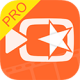 VivaVideo PRO 7.6.5 Unlocked VIP Apk Mod [LATEST VERSION]