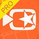 VivaVideo PRO 7.6.5 Unlocked VIP Apk Mod [LATEST VERSION]