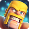 Clash of Clans APK Mod v11.185.13 Unlimited Gold