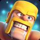 Clash of Clans APK Mod v11.185.13 Unlimited Gold