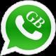 GB WhatsApp Terbaru 7.70 Apk