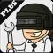 PUB Gfx Tool Plus Version APK v0.15.2p (With Advance Settings) | NO BAN