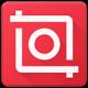InShot Pro Apk v1.573.215 – Video Editor