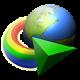 Internet Download Manager Portable 6.32 Full Version
