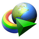Internet Download Manager Portable 6.32 Full Version