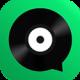 JOOX VIP Music Premium v4.3 Mod Apk